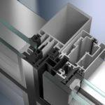 fasady strukturalne